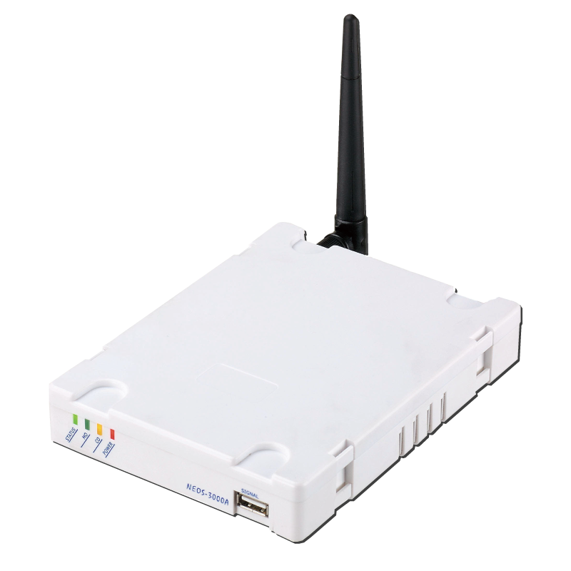 FWT-Fixed Wireless Terminal