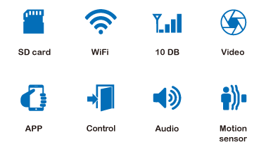 wifi-video-intercom-icon