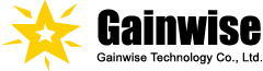 Gainwise Technology Co., Ltd.