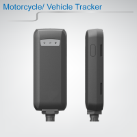 Motorcycle/ Vehicle Tracker