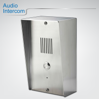 3G Door Intercom