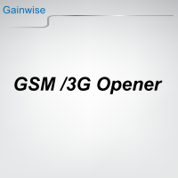 GSM /  3G Access Control Applications